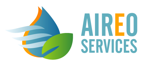 Aireo Services