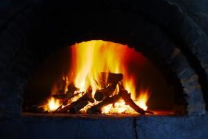 Retrouvez de la chaleur dans votre maison tout en faisant des économies d'énergie