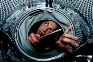 Inutile de passer vos journées dans vos canalisation, faites appel à un artisan en plomberie